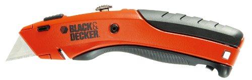 Black + Decker BDHT0-10197 Cutter