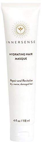 Innersense Organic Beauty Hydrating Hair Masque (4 fl oz)