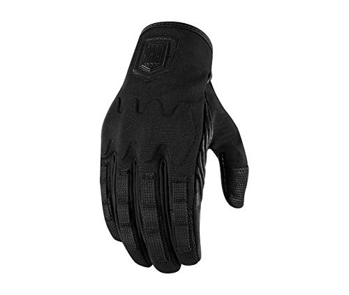 Handschuhe Icon 1000 forestall Glove – M -3301 – 2625