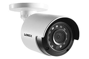 lorex lbv2521 c