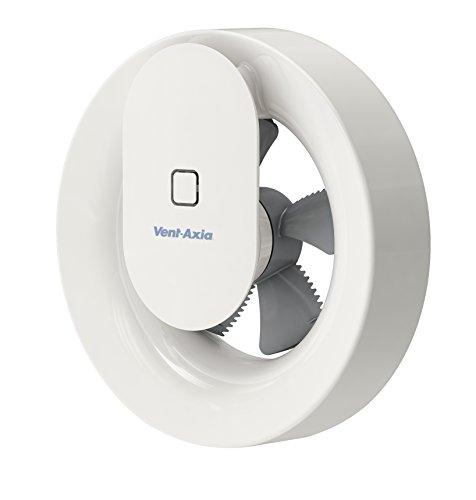 Vent-Axia 0170097 Fan 230 V