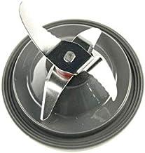 KENWOOD Basismes voor mixer KAH358GL Chef Major Cooking Senss