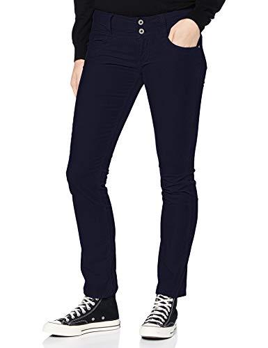 Pepe Jeans GEN Jean Bootcut, 595, 28 Femme