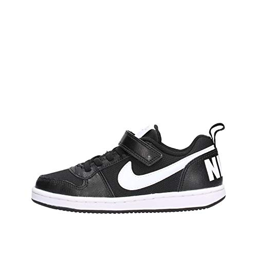 Nike Court Borough Low PE Sneakers Junior