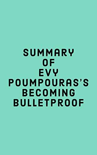 Summary of Evy Poumpouras