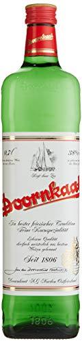 Doornkaat - Feiner Kornbrand - 0,7 Liter