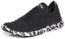 APL: Athletic Propulsion Labs Women's Techloom Wave Sneakers