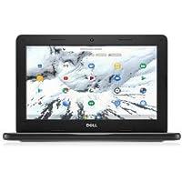 Dell Chromebook 3100 11.6-inch Laptop w/Celeron N4000 32GB eMMC Deals