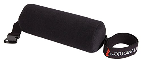 Ability Superstore Mckenzie Original Lumbar Roll 100mm / 4 Inches