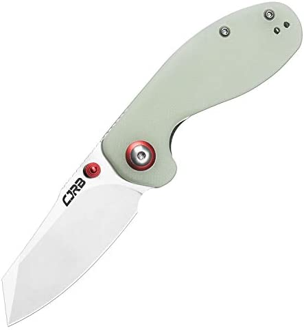 Top 10 Best rainbow tactical knife