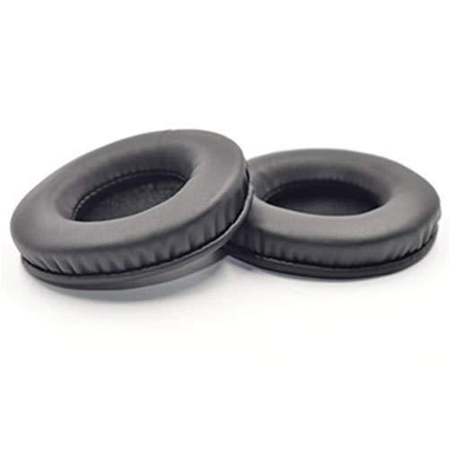 Miwaimao Replacement Soft Memory Foam Ear Pads Cushion for AH Xone XD...