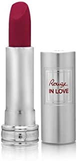 Lancôme Rouge In Love Pintalabios Tono 181N Rouge St Honoré - 3.4 gr
