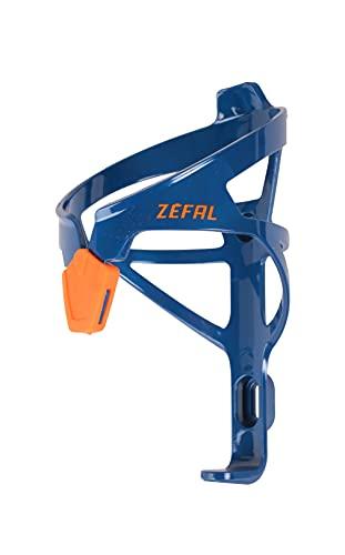 Zefal Unisex