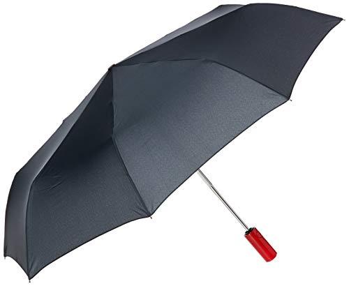 Hunter Original Auto Compact Umbrella One Size Nav