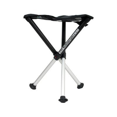 Walkstool Comfort Xl 55cm/22 Inch with Case by WIKO