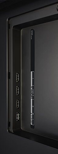 "Téléviseur Intelligent LG Électronics 55"" 4K Ultra HD LED OLED55E8PUA - 13"