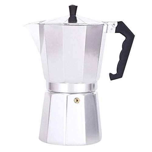 SkadMan Kaffeemaschine Automatique...