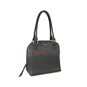 Baggit Women's Shoulder Bag