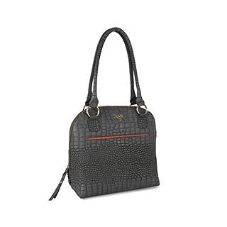Baggit Women's Shoulder Bag