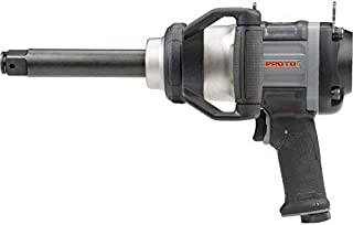 Best proto air impact wrench Reviews