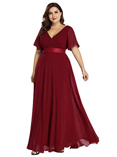 Top 10 best selling list for do wedding dresses run small or big?