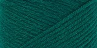 Red Heart Classic Yarn (6-Pack) Paddy Green E267-686