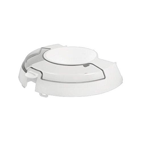 Tefal SS-993603 Deckel Abdeckung für Heissluft Fritteuse Actifry FZ7000 GH800