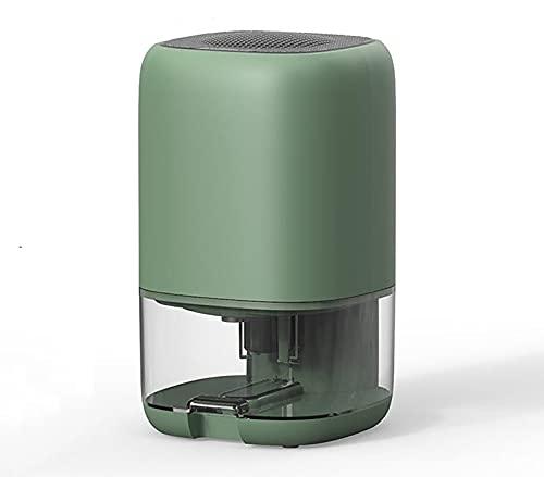 GYAM Mini Deshumidificador Secadora Ropa