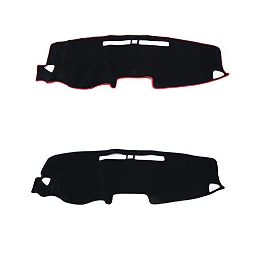 Accesorios Para El Coche Hyundai Kona Marca QCYSTBTG