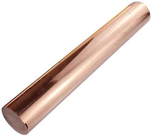 SQINAA Kupferrute Anodenelektrode Für Verkupferungslösung 1M,4mm