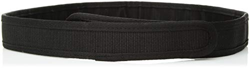 TRU-SPEC Inner Duty Belt, Black, XL