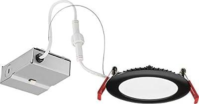 Lithonia Lighting WF4 Recessed Light Kit