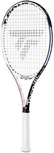 Tecnifibre T-Fight RS 300 Tennis Racquet (4_1/2)