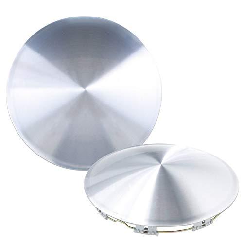 MOON WHEEL DISCS (ムーン ホイール ディスク) IR 15インチ