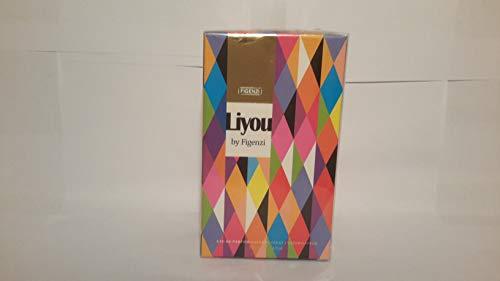 Liyou by FIGENZI EAU DE PARFUM 100 ml