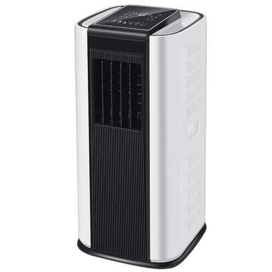 SF12000 Slimline Portable Air Conditioner for Rooms up to 28 sqm