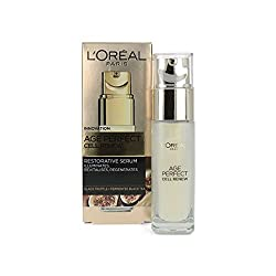 Formulated to stimulate surface skin cell renewal Help improve skin hydration Skin feels fresher and look more radiant with a golden glow Golden micro reflectors Hyaluronic acid