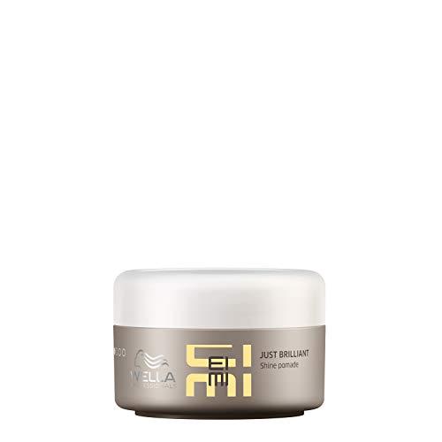 WELLA Professionals EIMI Shine Just Brilliant Haarpomade, mint, 75 milliliter