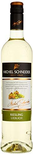 Michel-Schneider