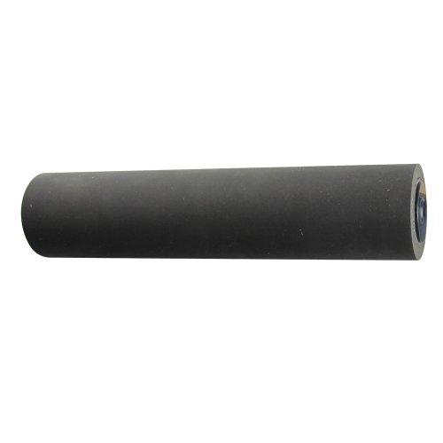 ゴムローラー替筒 3号(外径48ミリ 幅210ミリ)