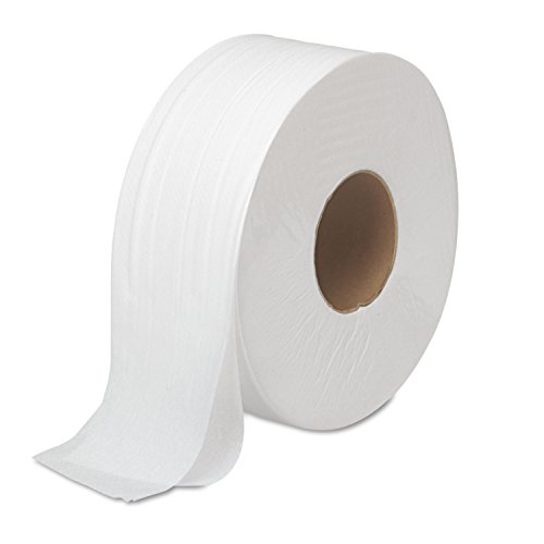 BWK6100 - JRT Bath Tissue