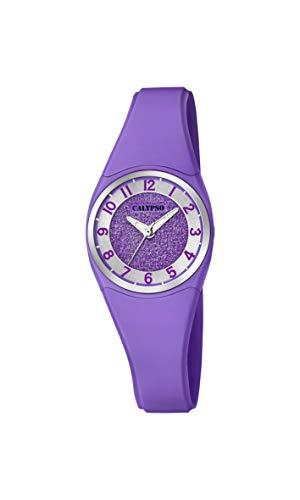 Calypso Watches K5752/4