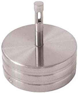 George Kovacs GKTF01-084, Lightrails Electronic Low Volt Surface Track Transformers, Nickel
