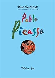 10 Pablo Picasso Books for Children
