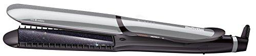 BaByliss iPro Large, Styler Iónico,