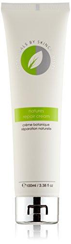 skinChemists Crème Botanique Réparation Naturelle 100 ml
