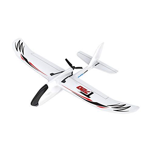 migliori drones taxi aereo