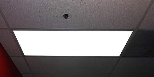 Acrylic Ceiling Panels - 8