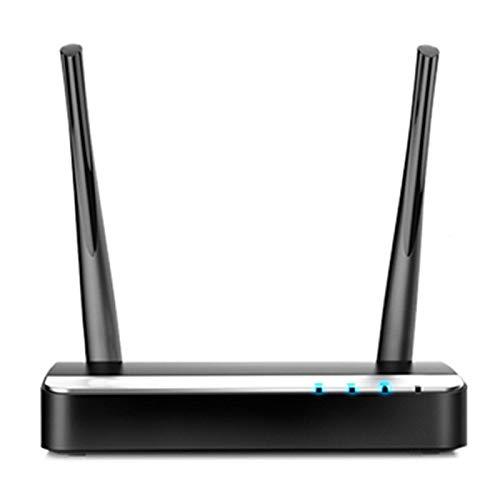 xiaoxioaguo Se utiliza para el router inalámbrico MT7620A de 300 Mbps, chipset de 32 MB/FLASH de 128 MB de RAM.