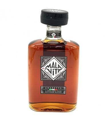 Mala Vita Amaretto Malavita - 700 ml